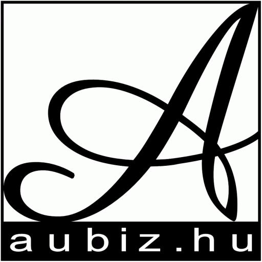 Valtozar beszerelés és szerviz - Aubiz Bt.