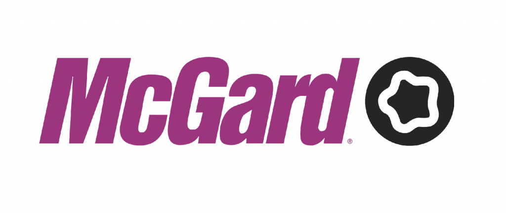 McGard kerékőr - kerékőr.hu